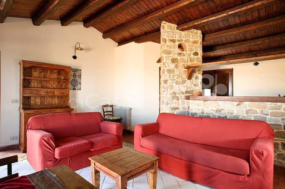 Appartamenti per vacanze, Cefalù | Di Casa in Sicilia - 9