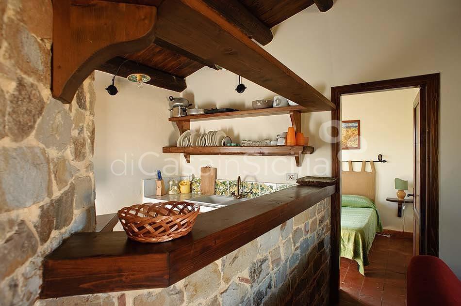 Appartamenti per vacanze, Cefalù | Di Casa in Sicilia - 10