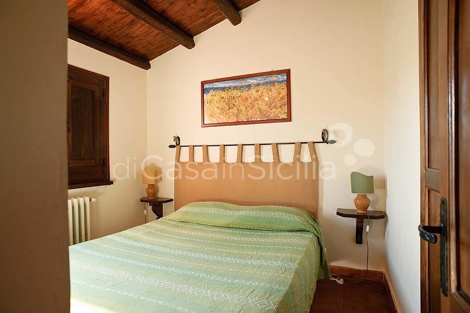 Appartamenti per vacanze, Cefalù | Di Casa in Sicilia - 12