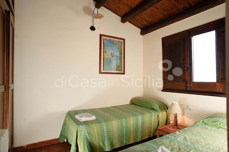 Appartamenti per vacanze, Cefalù | Di Casa in Sicilia - 13