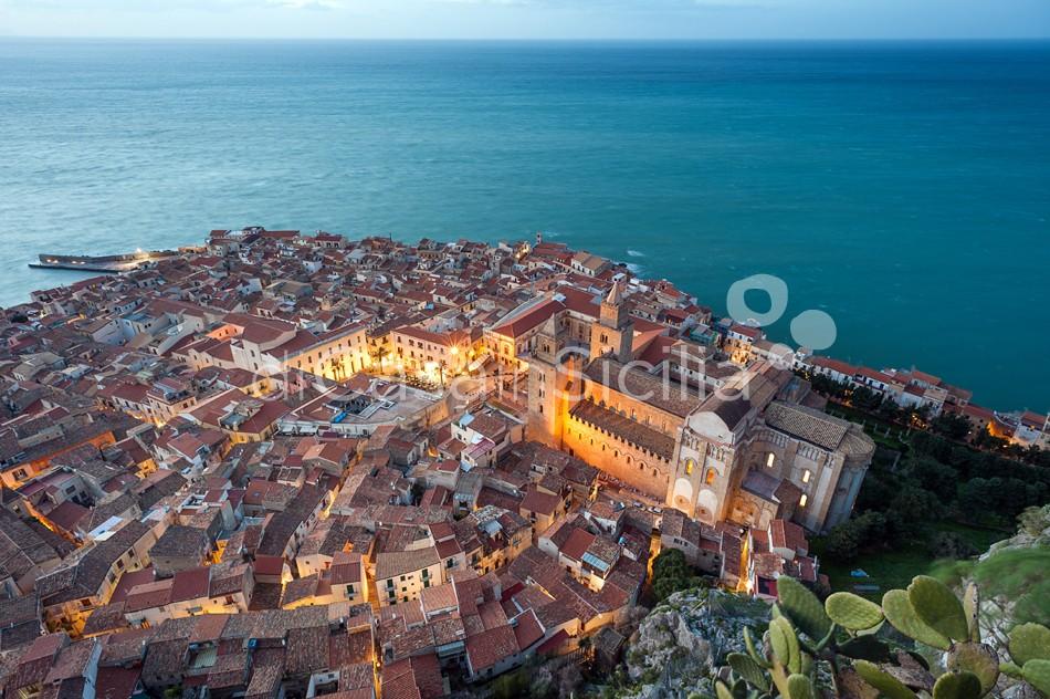 Appartamenti per vacanze, Cefalù | Di Casa in Sicilia - 14