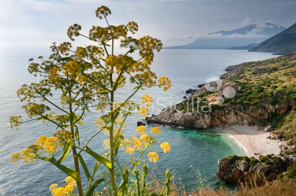 Appartamenti per vacanze, Cefalù | Di Casa in Sicilia - 17