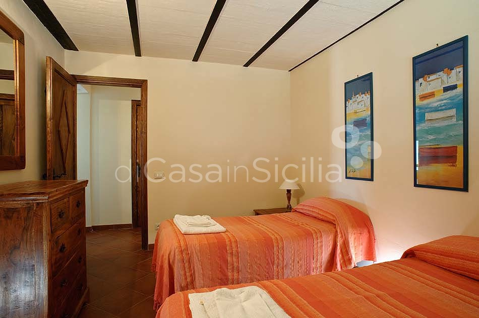 Le Case di Pozzetti 3 Independent Apartment for rent Cefalù Sicily - 19