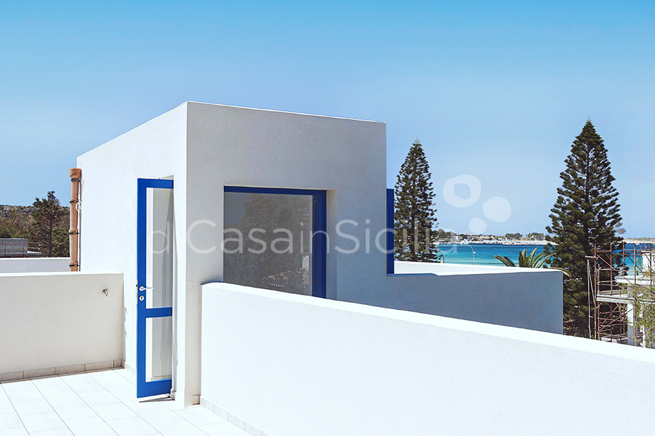 Lisca Bianca House by the Beach for rent in San Vito Lo Capo Sicily - 6