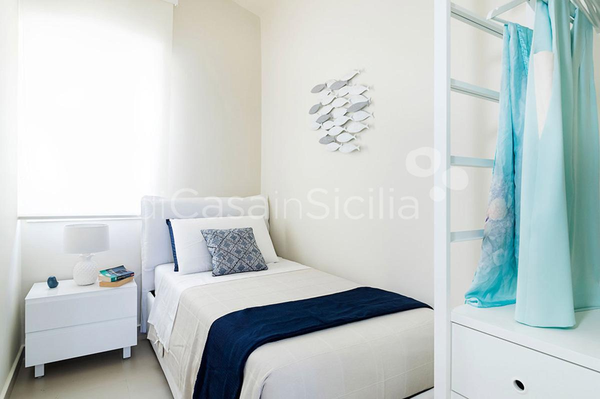 Marisol Villa direkt am Meer mit Whirlpool zur Miete in Fontane Bianche Sizilien - 28