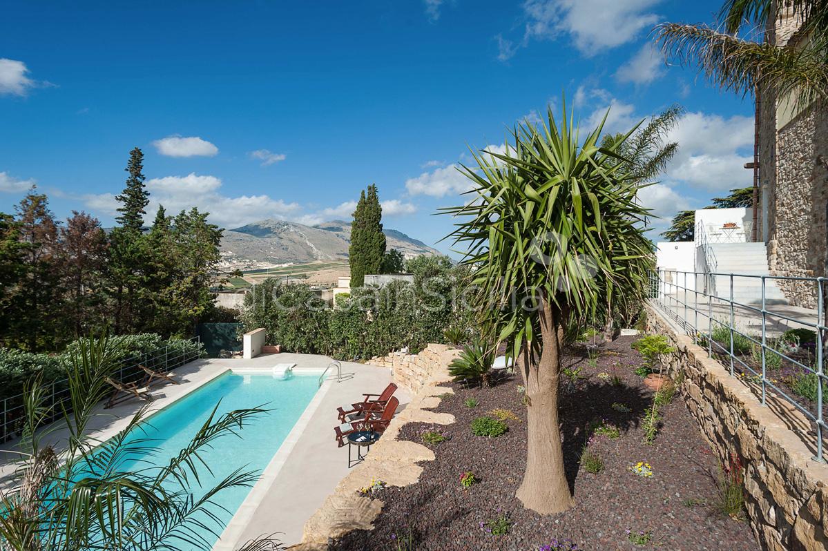 Typische Landhäuser, Westsizilien | Di Casa in Sicilia - 6