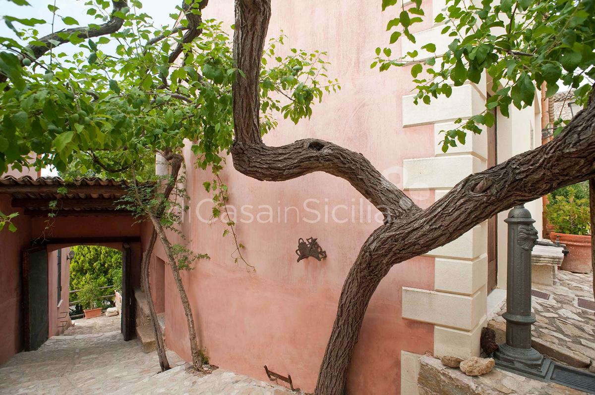 Vacanze in un Baglio, Sicilia Occidentale | Di Casa in Sicilia - 9