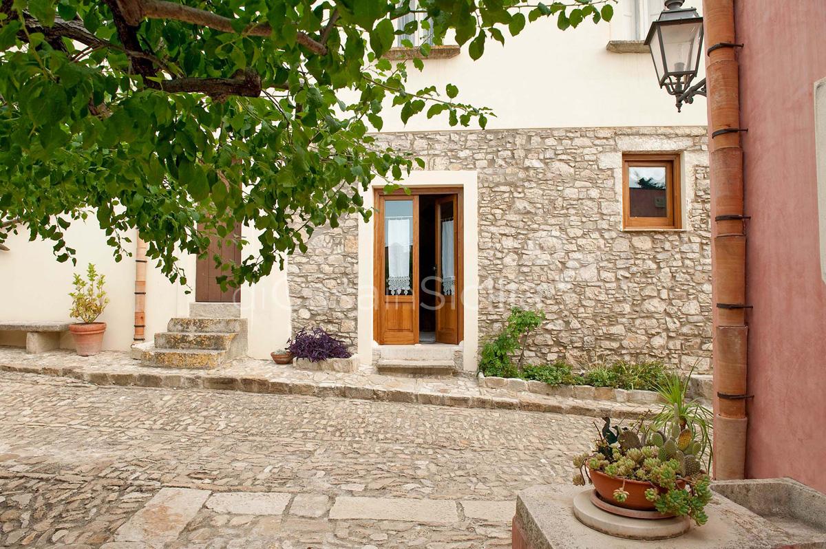 Typische Landhäuser, Westsizilien | Di Casa in Sicilia - 10