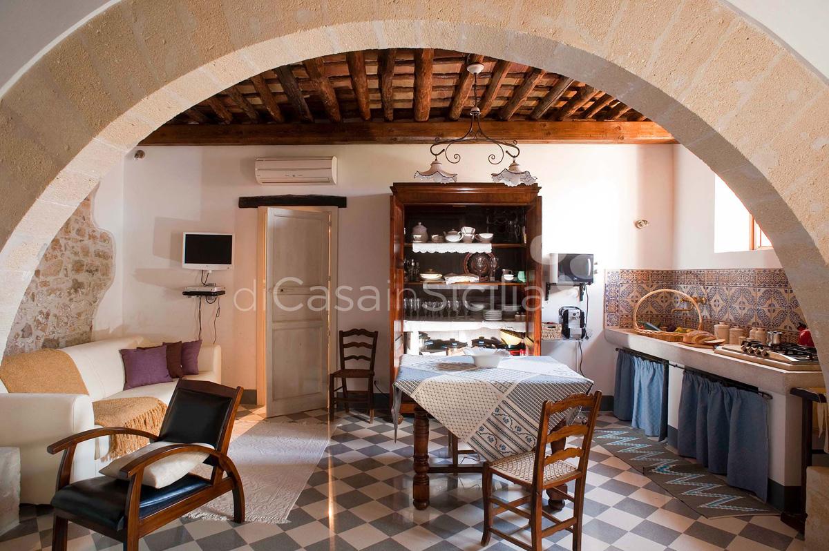 Typische Landhäuser, Westsizilien | Di Casa in Sicilia - 13