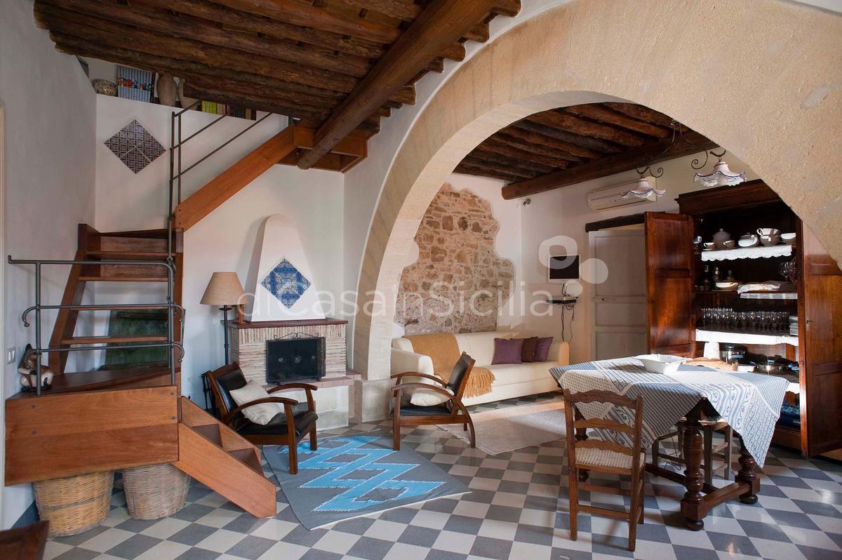 Vacanze in un Baglio, Sicilia Occidentale | Di Casa in Sicilia - 14