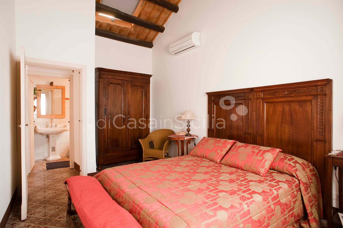 Typische Landhäuser, Westsizilien | Di Casa in Sicilia - 21