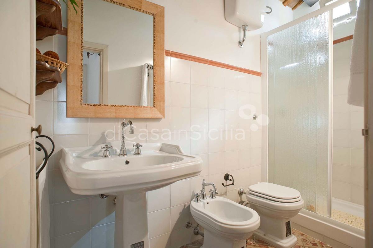 Typische Landhäuser, Westsizilien | Di Casa in Sicilia - 22