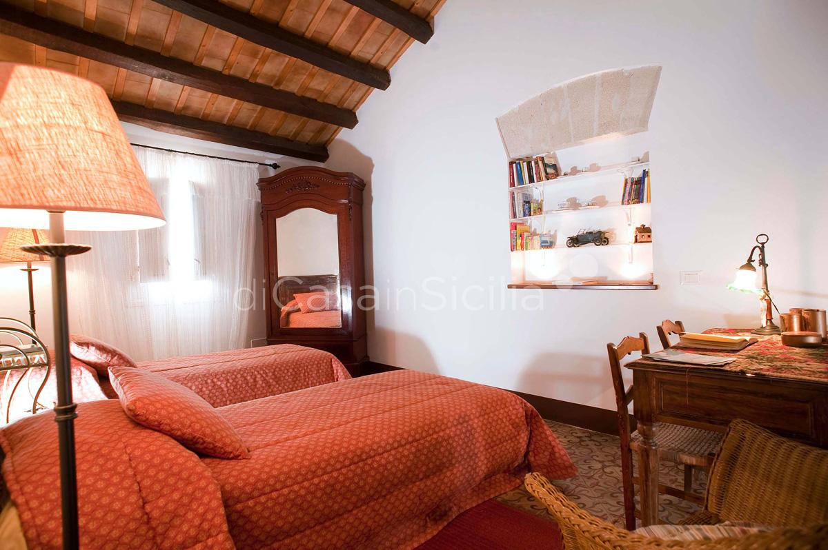Typische Landhäuser, Westsizilien | Di Casa in Sicilia - 23