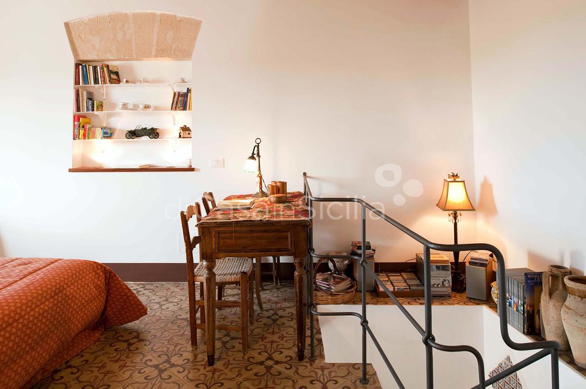 Vacanze in un Baglio, Sicilia Occidentale | Di Casa in Sicilia - 25