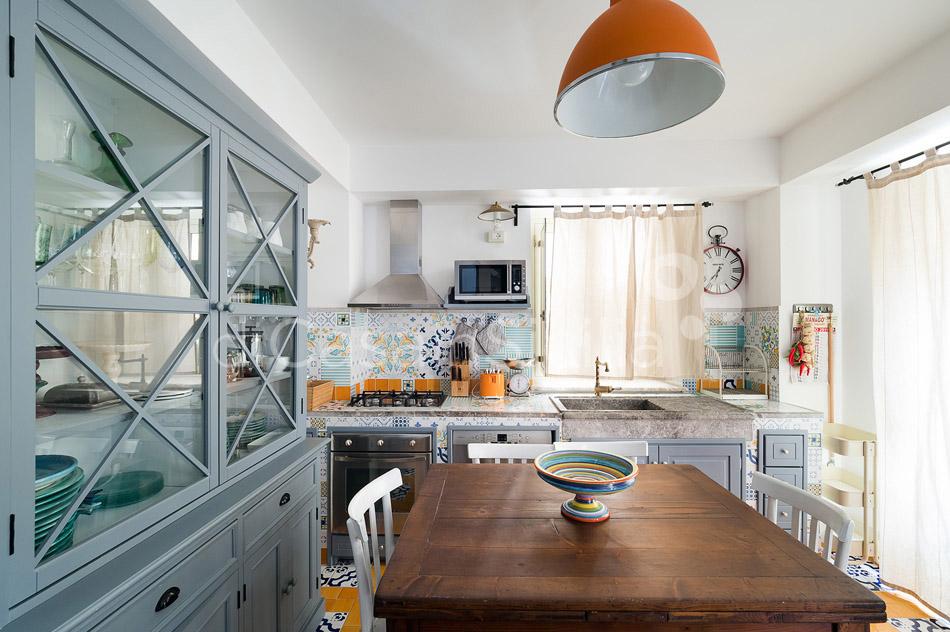 Maisons d'architecte avec vue, Taormine centre|Di Casa in Sicilia - 8
