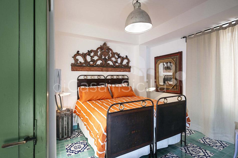 Maisons d'architecte avec vue, Taormine centre|Di Casa in Sicilia - 11