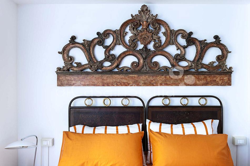 Maisons d'architecte avec vue, Taormine centre|Di Casa in Sicilia - 13