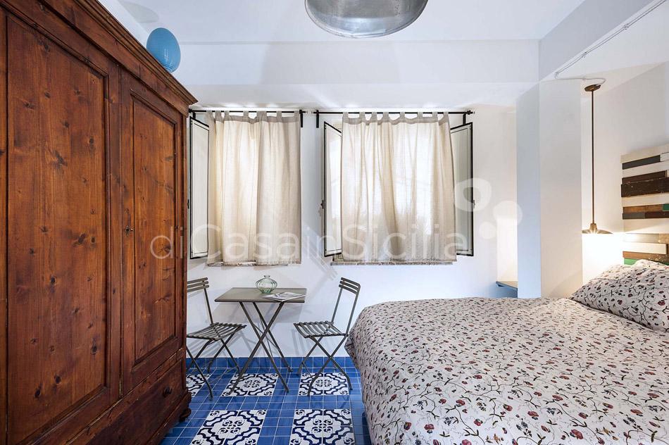 Maisons d'architecte avec vue, Taormine centre|Di Casa in Sicilia - 16