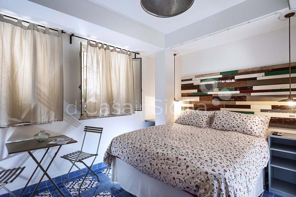 Maisons d'architecte avec vue, Taormine centre|Di Casa in Sicilia - 17
