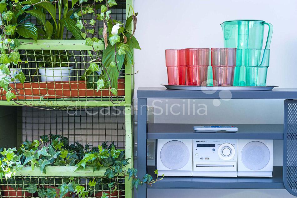 Maisons d'architecte avec vue, Taormine centre|Di Casa in Sicilia - 19