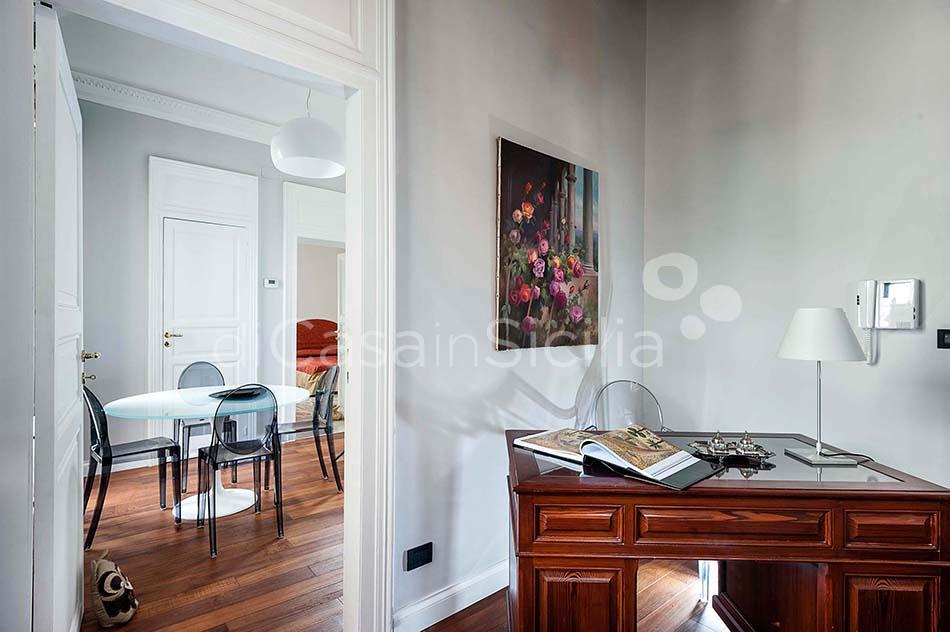 Glam Apartments in Trapani, west of Sicily | Di Casa in Sicilia - 0