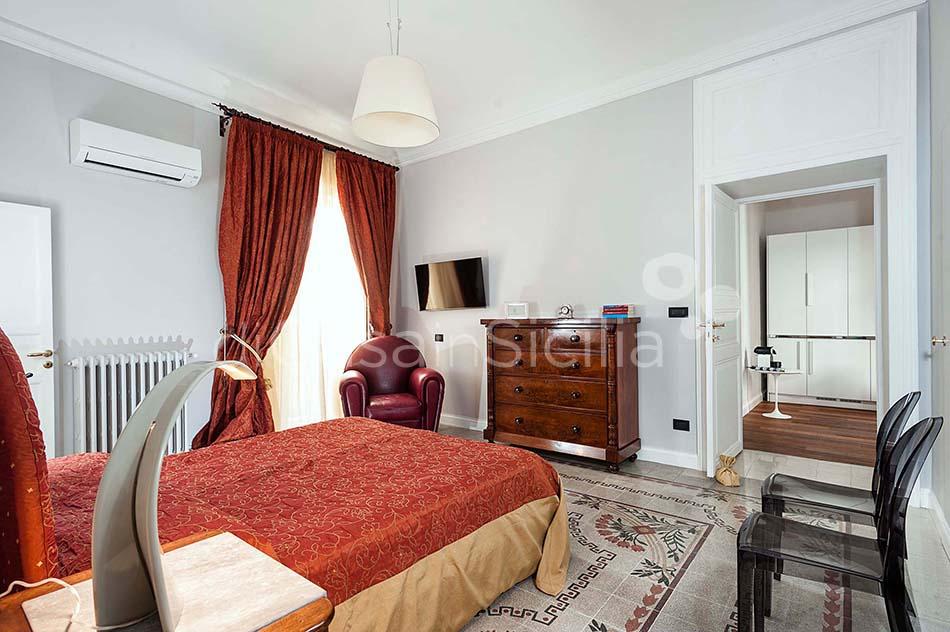 Glam Apartments in Trapani, west of Sicily | Di Casa in Sicilia - 6