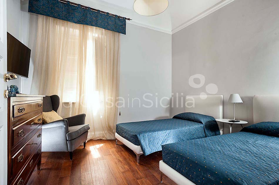 Glam Apartments in Trapani, west of Sicily | Di Casa in Sicilia - 10