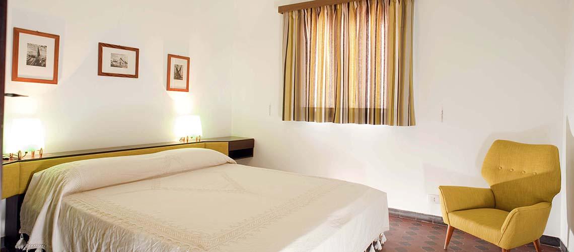 Baia Chiara Villa con Piscina Fronte Mare in affitto Modica Sicilia - 36