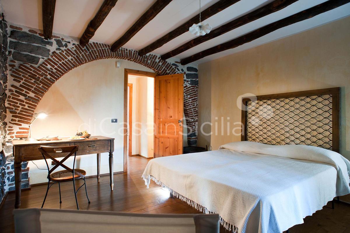 Palmento Monterosso Villa in affitto sull'Etna Trecastagni Sicilia - 20