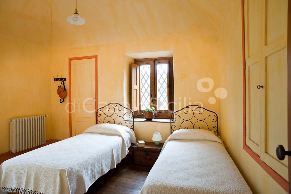 Palmento Monterosso Villa in affitto sull'Etna Trecastagni Sicilia - 23