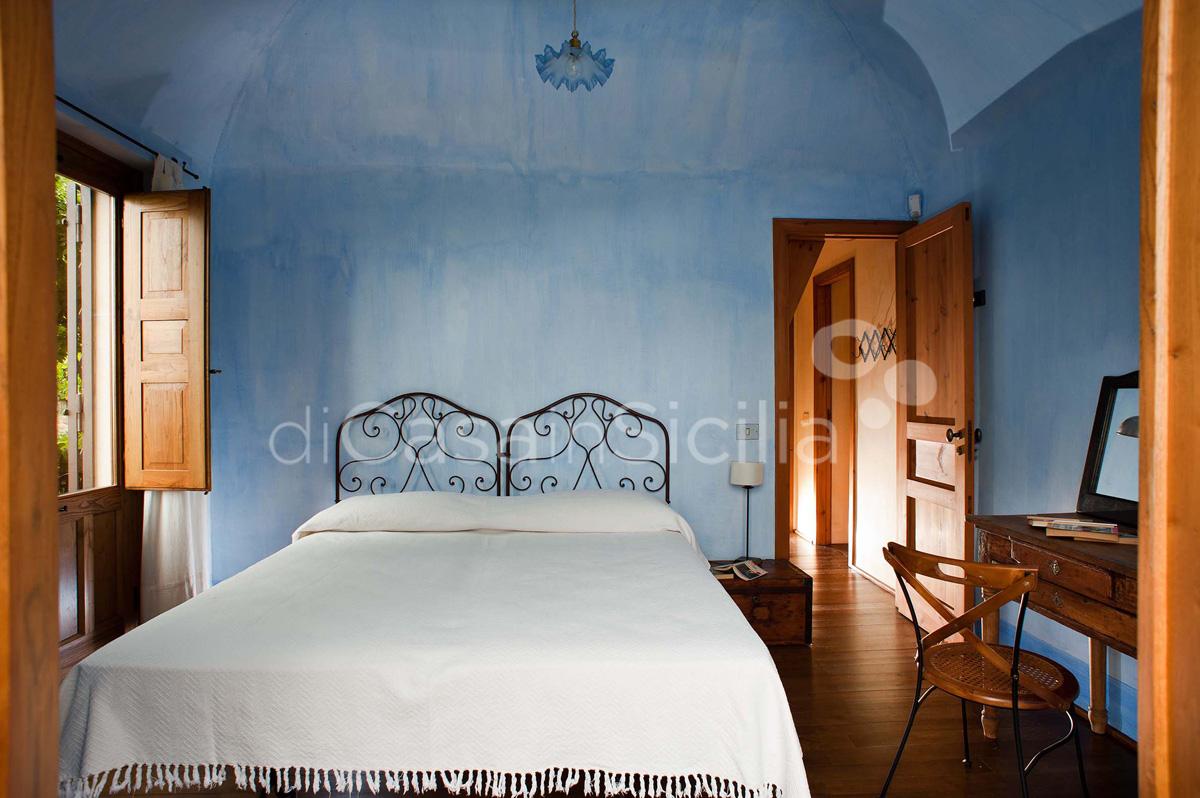 Palmento Monterosso Villa in affitto sull'Etna Trecastagni Sicilia - 25