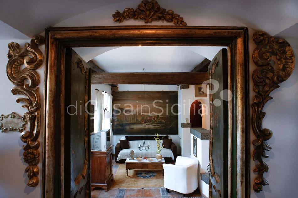 Appartamenti in Villa con piscina, Aci Castello|Di Casa in Sicilia - 5
