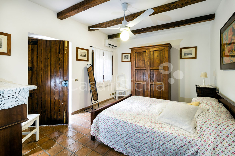 Appartamenti in Villa con piscina, Aci Castello|Di Casa in Sicilia - 14