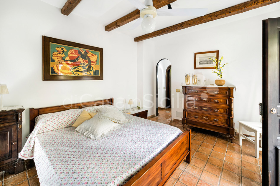 Appartamenti in Villa con piscina, Aci Castello|Di Casa in Sicilia - 15