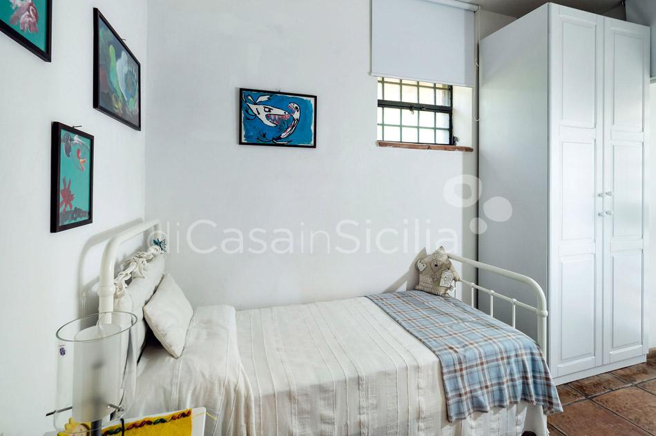 Appartamenti in Villa con piscina, Aci Castello|Di Casa in Sicilia - 16