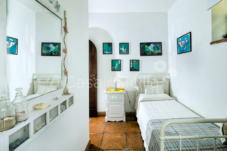 Appartamenti in Villa con piscina, Aci Castello|Di Casa in Sicilia - 17