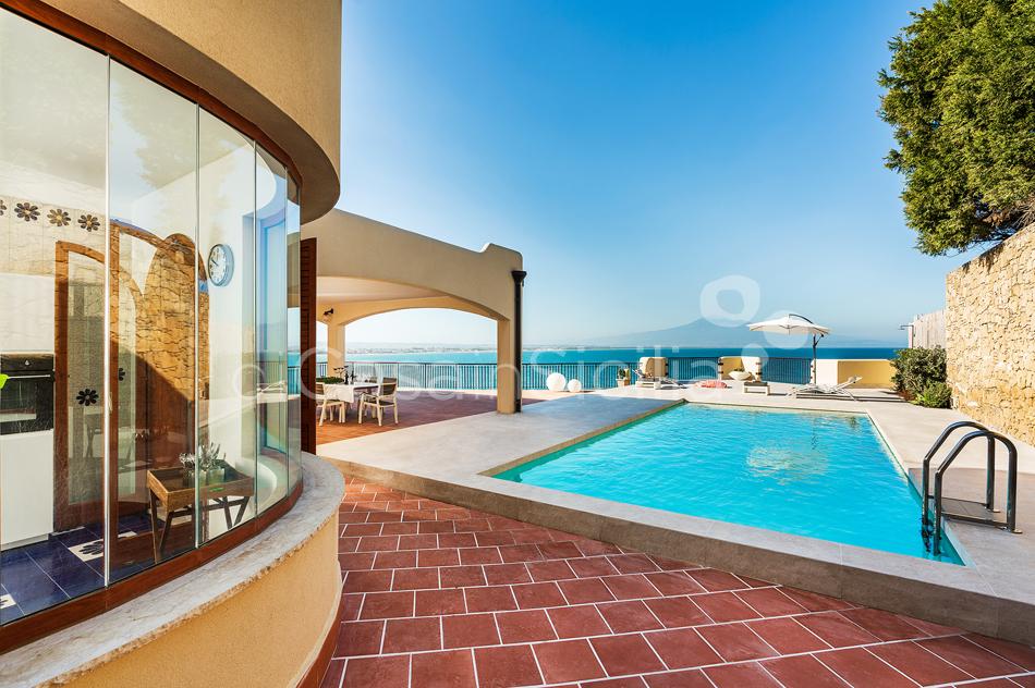 Seafront villas in Noto Valley, South-East | Di Casa in Sicilia - 8