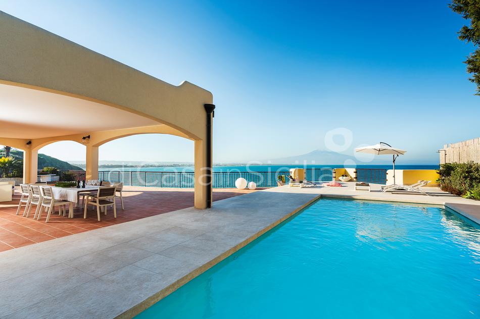 Seafront villas in Noto Valley, South-East | Di Casa in Sicilia - 9