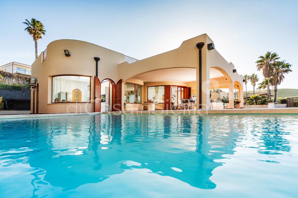 Seafront villas in Noto Valley, South-East | Di Casa in Sicilia - 13