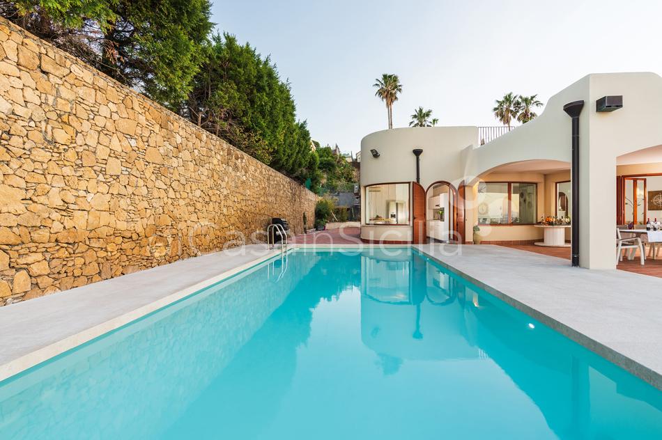 Seafront villas in Noto Valley, South-East | Di Casa in Sicilia - 14