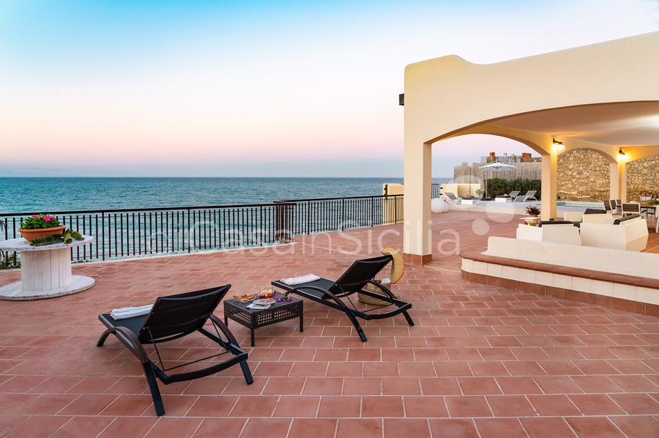 Seafront villas in Noto Valley, South-East | Di Casa in Sicilia - 19