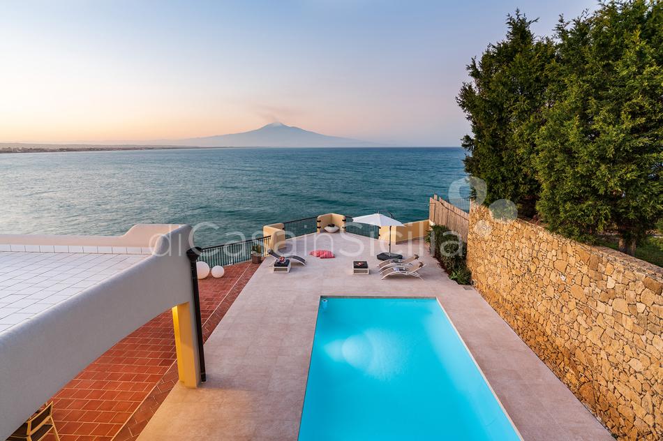 Seafront villas in Noto Valley, South-East | Di Casa in Sicilia - 20