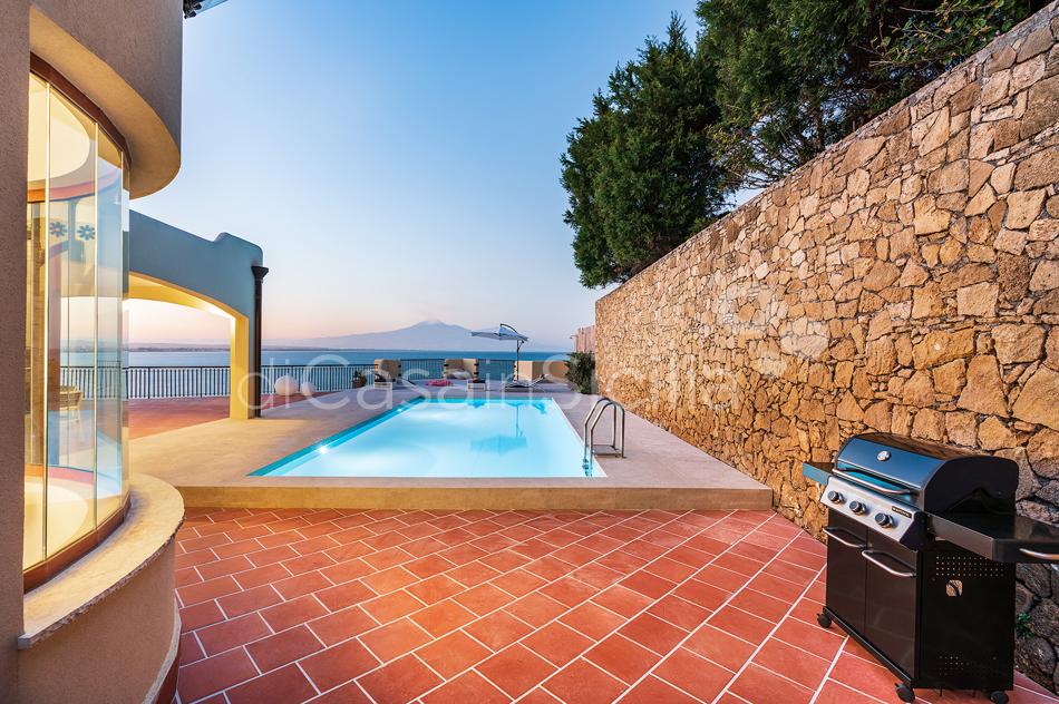 Seafront villas in Noto Valley, South-East | Di Casa in Sicilia - 21