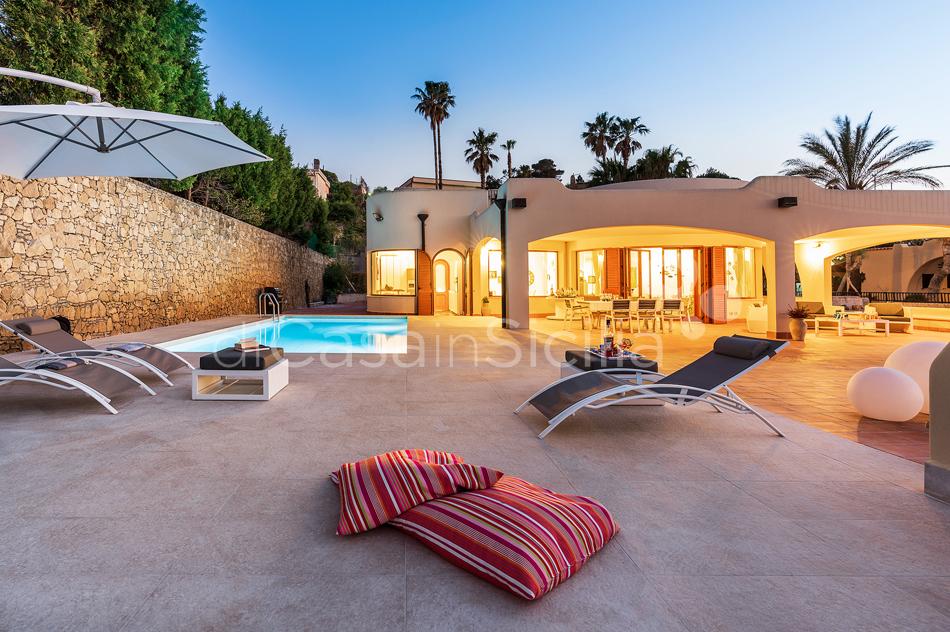 Seafront villas in Noto Valley, South-East | Di Casa in Sicilia - 23