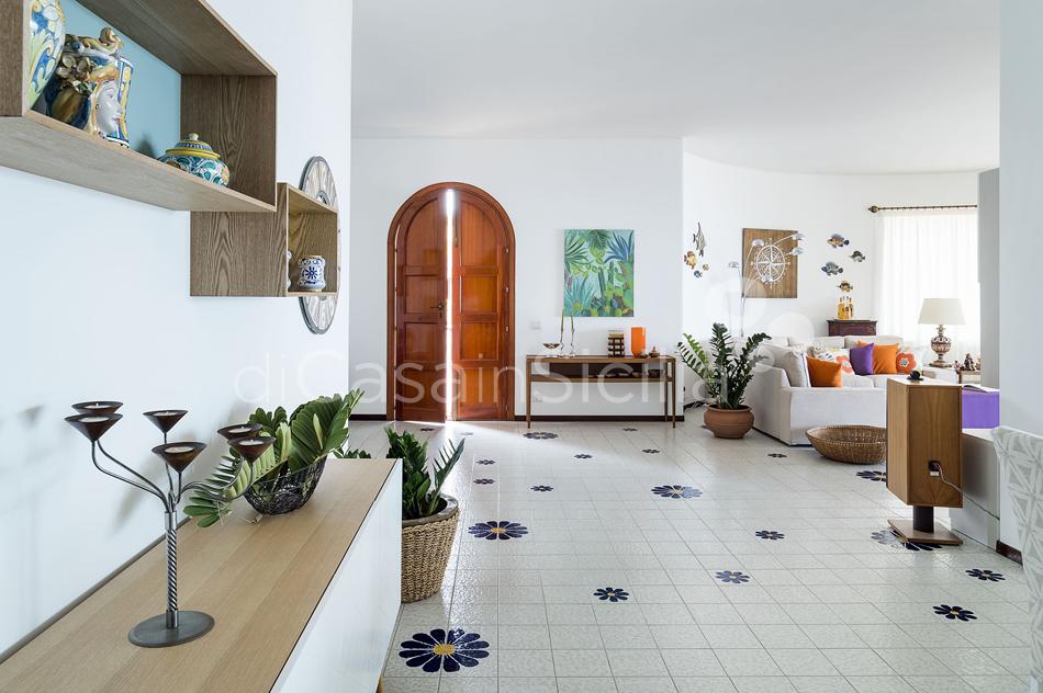 Seafront villas in Noto Valley, South-East | Di Casa in Sicilia - 28
