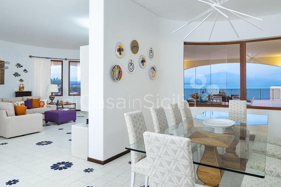 Seafront villas in Noto Valley, South-East | Di Casa in Sicilia - 30