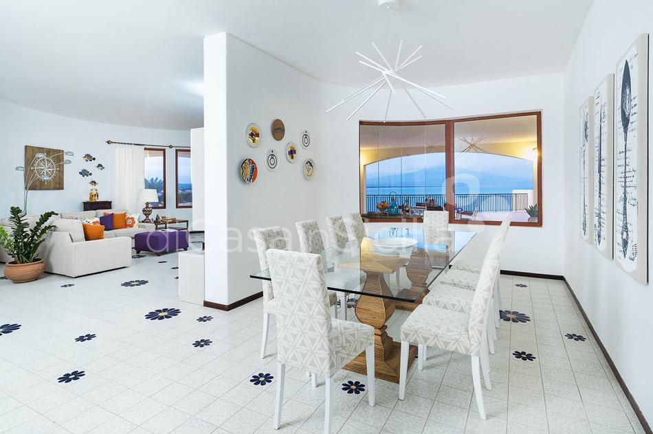 Seafront villas in Noto Valley, South-East | Di Casa in Sicilia - 31