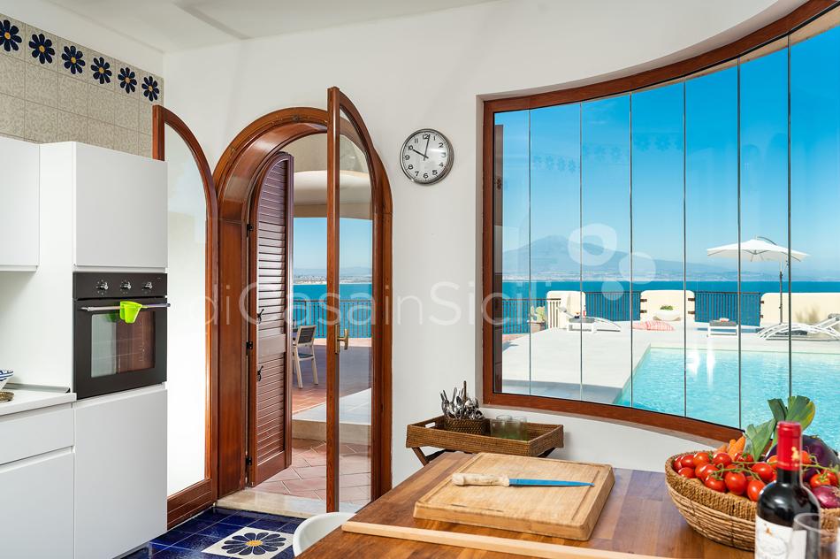 Seafront villas in Noto Valley, South-East | Di Casa in Sicilia - 32