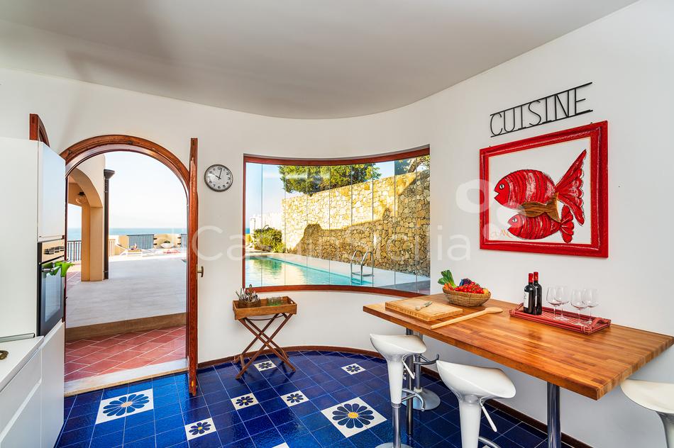 Seafront villas in Noto Valley, South-East | Di Casa in Sicilia - 33