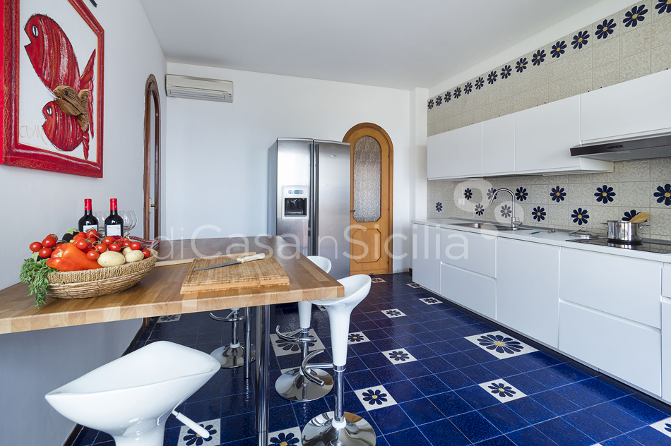 Seafront villas in Noto Valley, South-East | Di Casa in Sicilia - 35